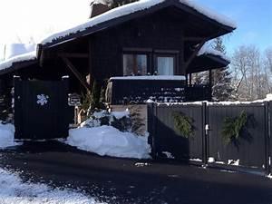 chalet vieux bois 74 chalets sage maison chalet With abri de jardin contemporain 4 chalets sage maisons et chalets ossature bois la roche