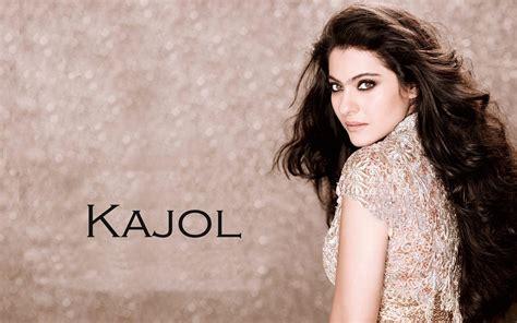Download Kajol Devgan Hot HD Wallpaper 2015 Wallpaper HD
