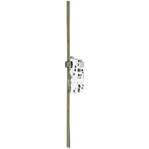 serrure 5 points serrure 224 larder 5 points axe 50 mm t 234 ti 232 re 18 mm trilock 5000 vachette bricozor