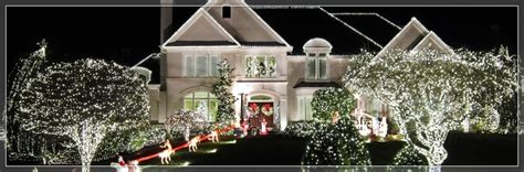 best place for christmas yard decorations outdoor decorations