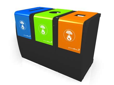 poubelle de bureau tri selectif poubelle tri selectif 13 nantes vioflow info