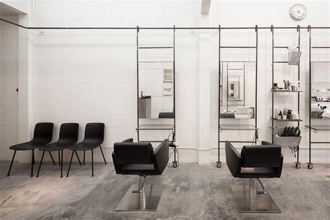 Skandinavisches Design Shop by Interiordesignprograms Scandinavian Interior Design In