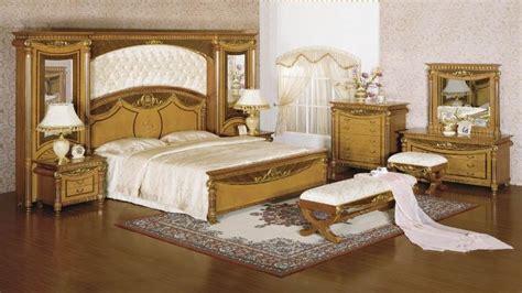 classic bedroom ideas classic bedroom sets  italian