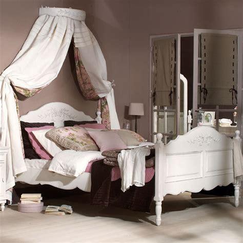 chambre dhote reims deco chambre charme dcoration chambre with deco chambre