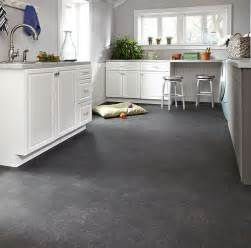 best 25 vinyl sheet flooring ideas on vinyl flooring bathroom vinyl flooring