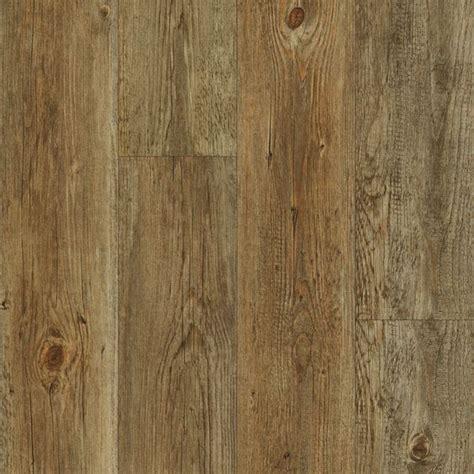 waterproof plank flooring supreme click elite waterproof lvt vinyl plank nebraska pine waterproof