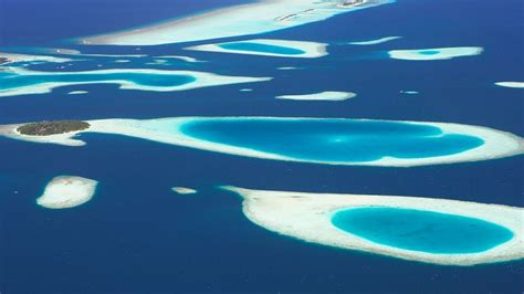 Maldives Vacations 2018 Package And Save Up To 583 Expedia