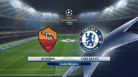 Roma vs Chelsea Prediction, Betting Tips & Preview ...