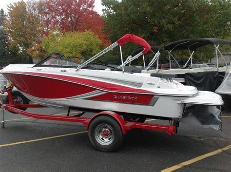 glastron gt  boats  sale boatscom