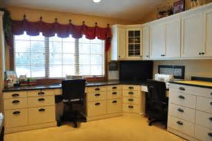 Sewing Room Cabinets sewing room cabinet ideas trends and traditions