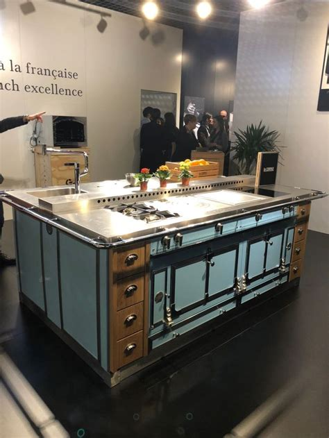 pros  cons    kitchen island  built