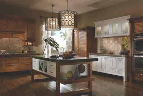 the kitchen cabinet tv bahamas fiji style kitchen cincinnati by 8712