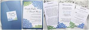 floral archives page 5 of 27 emdotzee designs With wedding invitations with blue hydrangeas