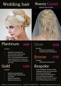 Wedding Hair Stylist Prices Hairstyles