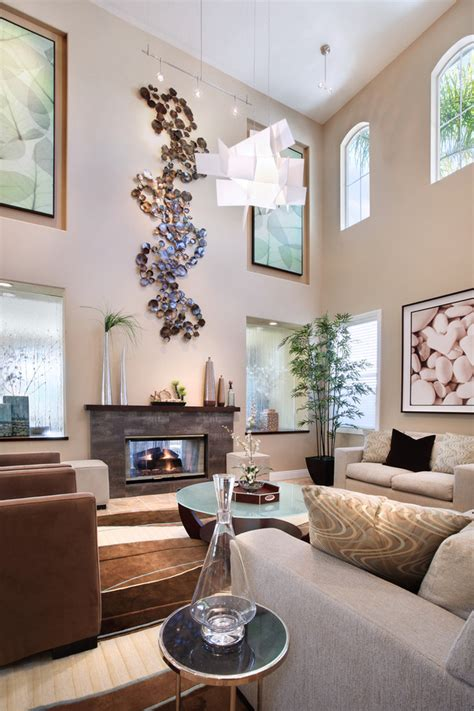 living room wall design ideas superb large metal wall art sculptures decorating ideas gallery in living room contemporary