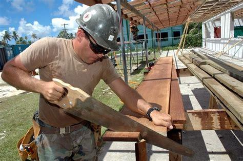 carpenter job description qualifications  outlook