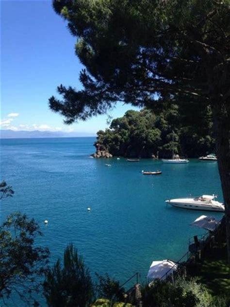 Riva Boats Nz by Riva Boat Picture Of Cesare Charter Portofino Portofino