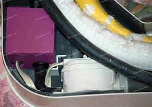 Probleme Climatisation : questions r ponses d pannage climatisation probl me bruit vibration climatisation sanyo et ~ Gottalentnigeria.com Avis de Voitures