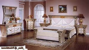 sofa designs in pk latest With home furniture design in pakistan