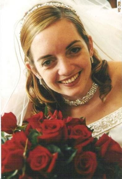 Kari Jane Loveless Death Fact Check, Birthday & Age | Dead ...