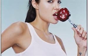 Как за 2 недели похудеть на 10 кг диета упражнения