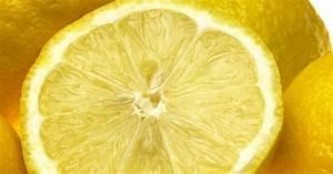 Wie Lagert Man Zitronen : zitronen di t im test erfahrung yazio ~ Buech-reservation.com Haus und Dekorationen