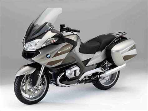 R 1200 Rt Image by 2012 Bmw R1200rt Image 2