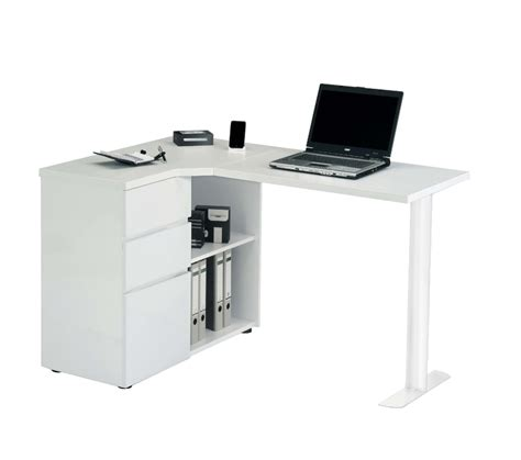 small l shaped desk best small l shaped desk photos 2017 blue maize