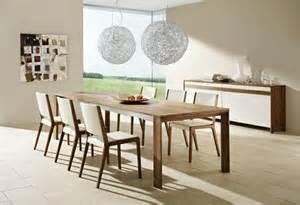 wohnideen farbe orange 120 bilder moderne stühle für esszimmer