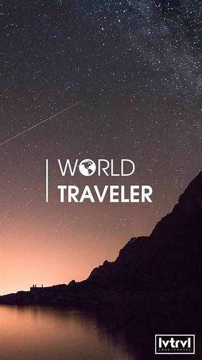 Travel Wallpapers Iphone Traveller Smartphone Smartphones Backgrounds