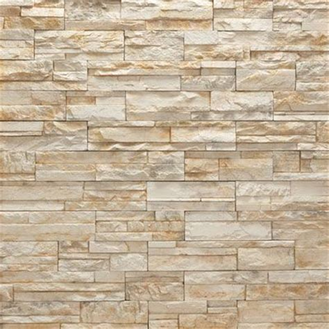 daltile series manuf stone chiseled ready stack