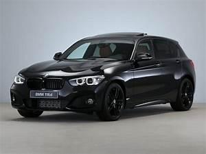 Bmw Série 1 2017 : bmw 1 serie 116d edition m sport shadow high executive 2018 diesel occasion te koop op ~ Gottalentnigeria.com Avis de Voitures