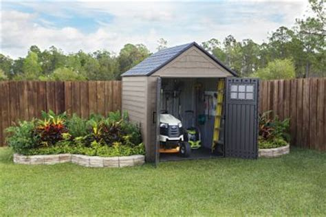 Shop Bathroom Accessories by Outdoor Sheds Amp Storage