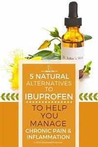 Pin On Alternative Ibuprofen