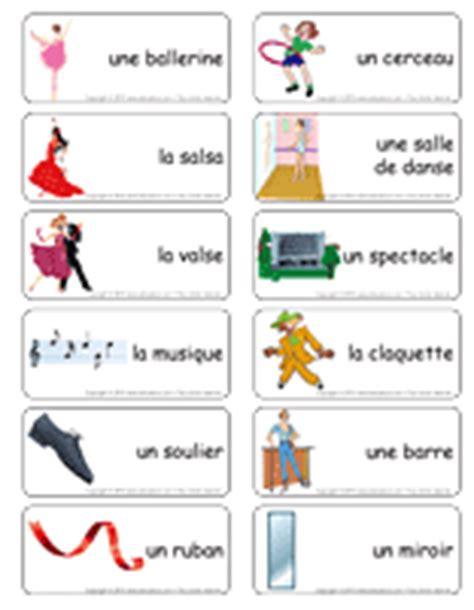 pas de danse moderne facile la danse activit 233 s pour enfants educatout