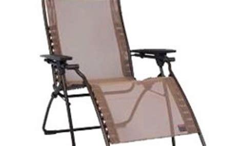 fauteuil de bureau castorama fauteuil crapaud maison du monde top fauteuil enfant en
