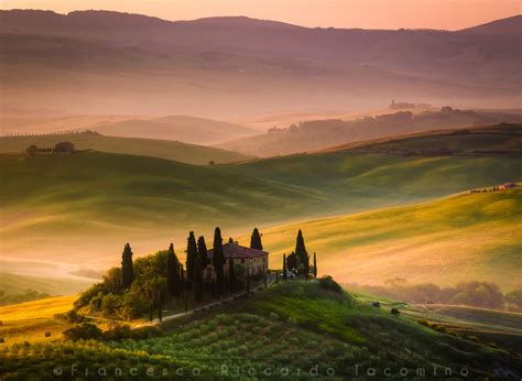 italian landscape pictures tuscany landscape italy 11 pic awesome pictures