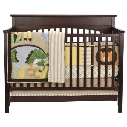 17 best images about baby bedding on comforter sets sweet and crib sets
