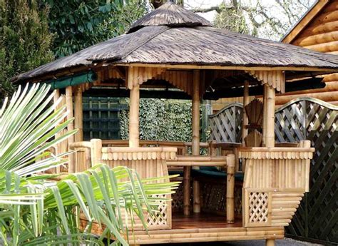 Tiki Hut Definition by 16 Best Driveway Pavers Inspirations Images On