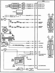 318 Ignition Wiring Diagram 1988