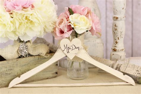 deco shabby chic pas cher 39 rustic chic wedding decoration ideas modwedding