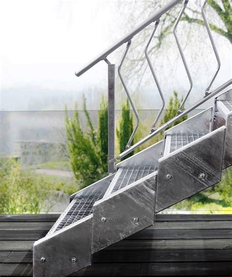 escalier acier galvanise prix escalier ext 233 rieur galvanis 233 trouvez le meilleur prix sur voir avant d acheter