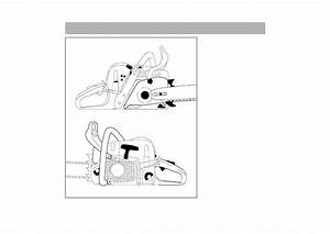Stihl Ms 311 Owner U0026 39 S Manual