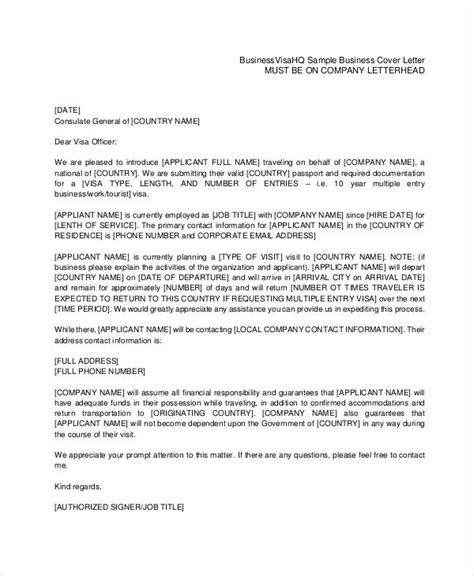 professional resignation letter format examples fresh job