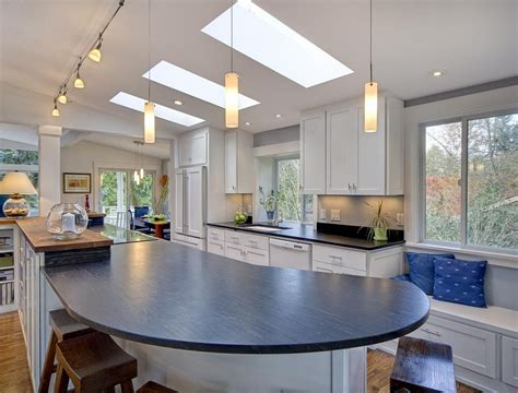 vaulted ceiling lighting options vaulted ceiling lighting ideas to beautify you home design