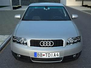 Audi A4 2003 : audi a4 2003 3d model buy audi a4 2003 3d model flatpyramid ~ Medecine-chirurgie-esthetiques.com Avis de Voitures
