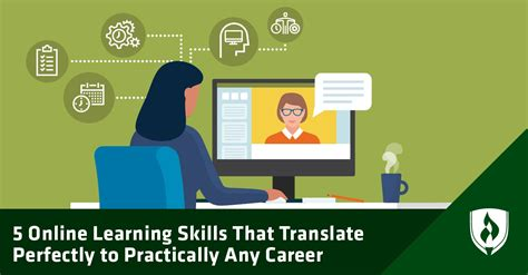 learning skills  translate perfectly