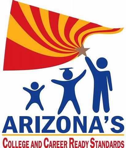 Standards Arizona Career College Ready Common Core