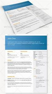 resume template completely free custom writing at www With completely free resume templates