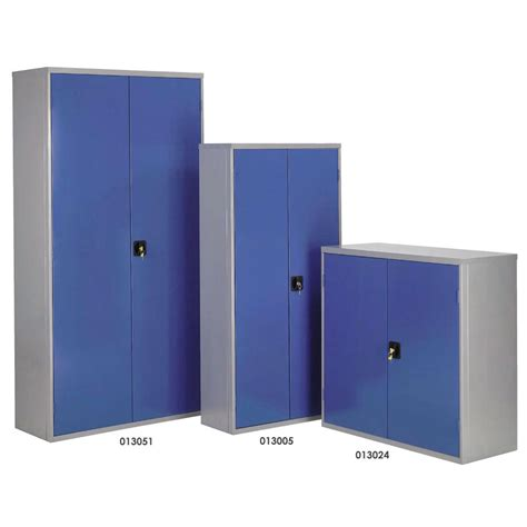 Plastic Storage Cabinets With Doors by High Resolution Plastic Cabinet Storage 7 Plastic Storage